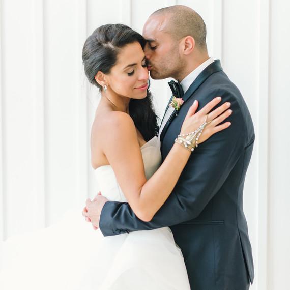 vanessa-joe-wedding-couple-8123-s111736-1214.jpg