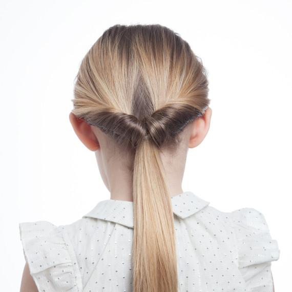 flower-girl-hair-how-to-pony-tail-step-6-0515.jpg