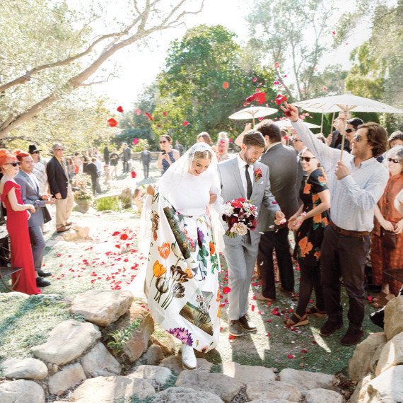 petra-marc-wedding-santa-barbara-0662-s111812.jpg