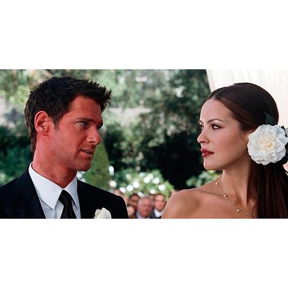the-hangover-angry-bride-sunburned-groom-1215.jpg