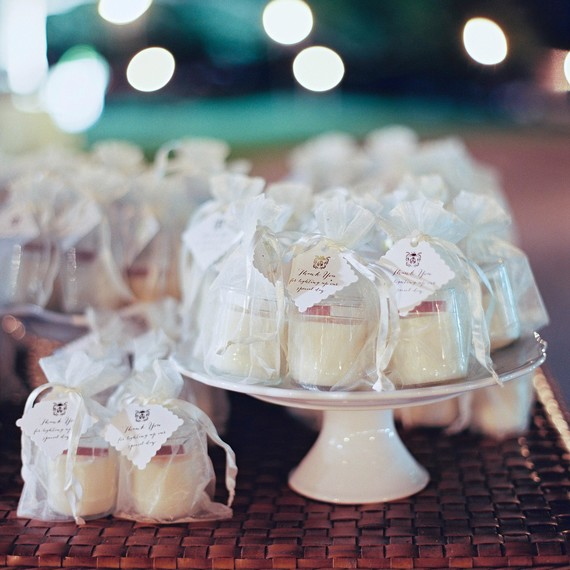 amy-garrison-wedding-favors-00792-6134266-0816.jpg