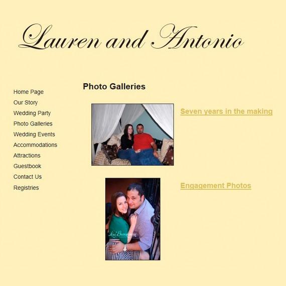 bridal-beauty-diaries-lauren-post4-image3-0614.jpg