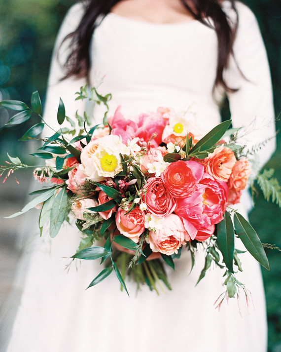 The Country's Best Wedding Florists