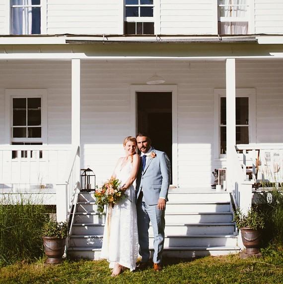 cat-vince-wedding-couplehouse-021-s112646-0216.jpg