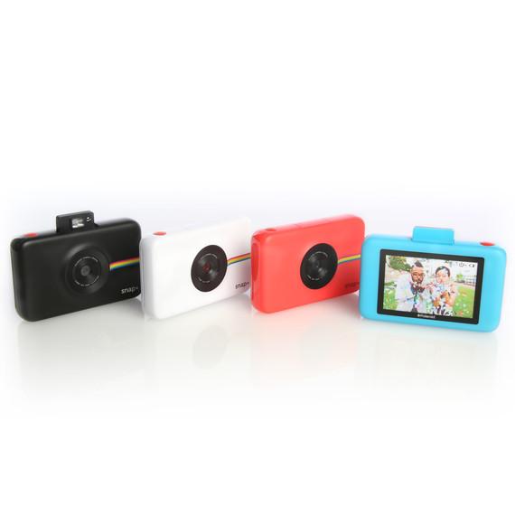ces-wedding-technology-polaroid-snap-plus-0116.jpg