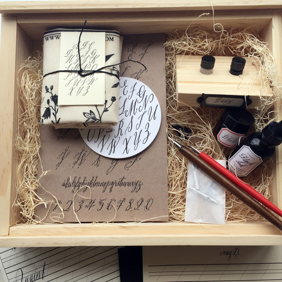 darcy-diary-maybelle-calligraphy-kit-open-1115.jpg