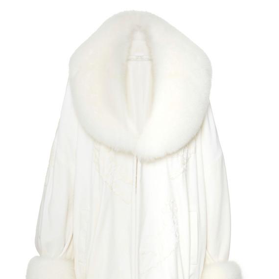 moda-operandi-delpine-manivet-bridal-coat-0515.jpg
