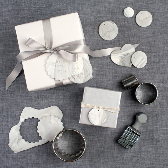 weddings-in-color-book-diy-favor-tag-gray-1015.jpg