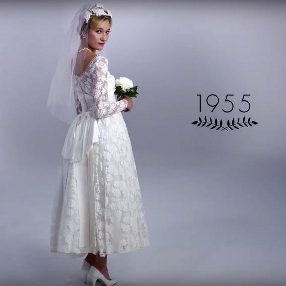 100-years-wedding-dresses-viral-video-1955-0915.jpg
