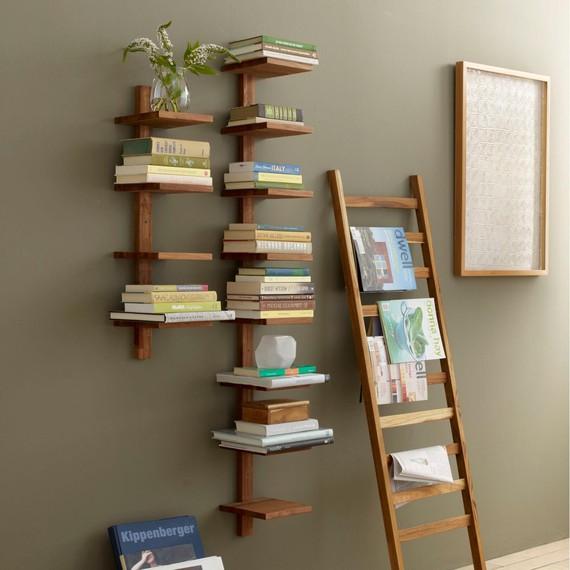 designideas-wall-decor-0815