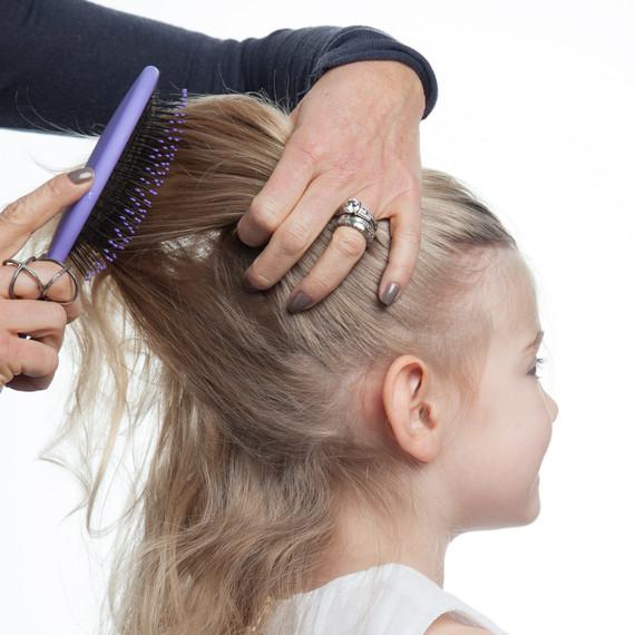 flower-girl-hair-how-to-twisted-bun-step-1-0515.jpg