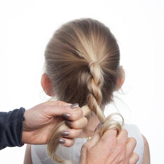 flower-girl-hair-how-to-twisted-bun-step-2-0515.jpg