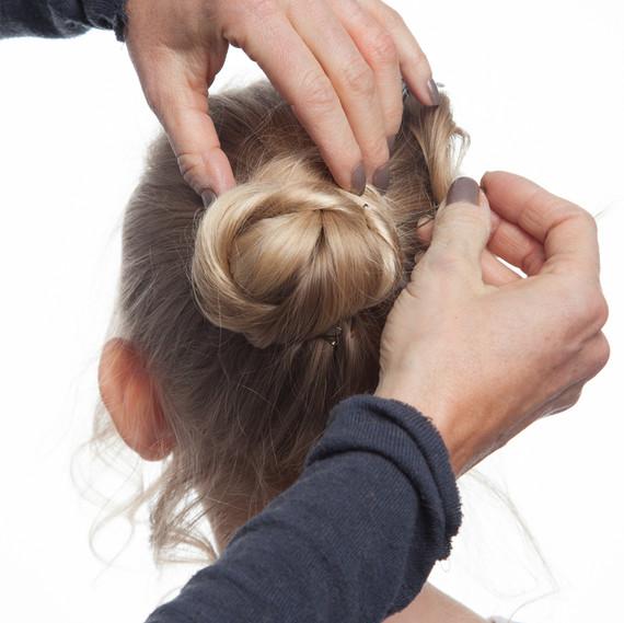 flower-girl-hair-how-to-twisted-bun-step-3-0515.jpg