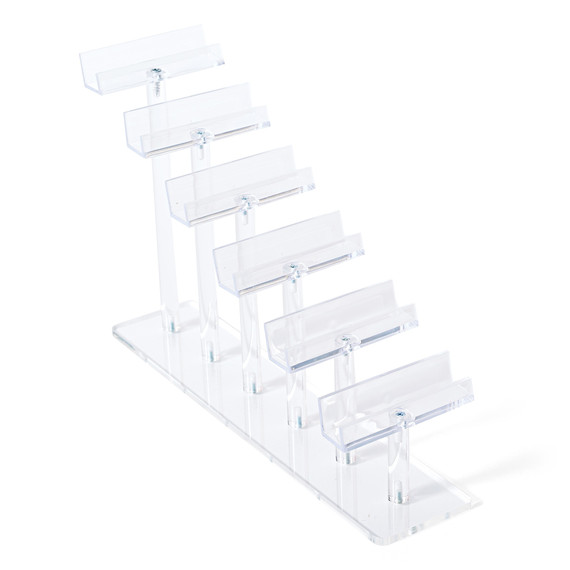 stacked-stairs-lucite-display-stand-350-d112790.jpg
