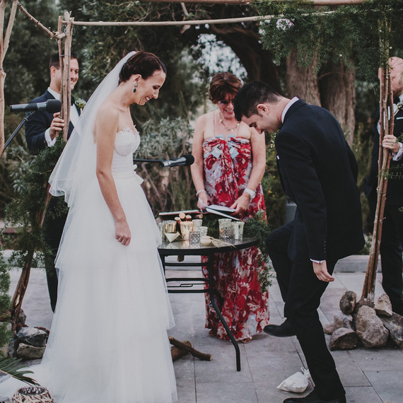 12 Unique Wedding Traditions From Around The World. Wedding Florists Warwickshire. Small Wedding Theme Ideas. Wedding Announcement Kits. Wedding Cars Kent Medway. Small Wedding Ideas Perth. Luxury Photo Wedding Invitations. Fashionvalet Wedding. Wedding Shoes Dc