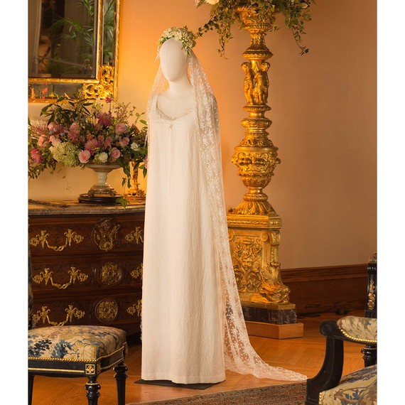 biltmore-exhibit-movie-wedding-dresses-emma-0216.jpg