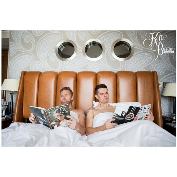 bromantic-photo-shoot-groom-best-man-in-bed-1215.jpg
