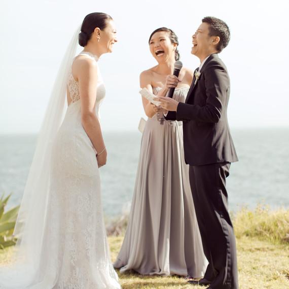emma-michelle-wedding-ceremony-0679-s112079-0715.jpg