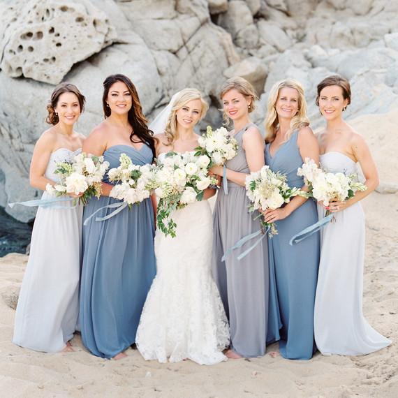 megan-jeremy-wedding-bridesmaids-31-s112680-0216.jpg