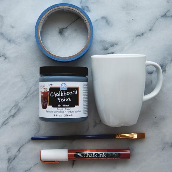 claire-thomas-bridal-shower-tea-diy-supplies-0814.jpg