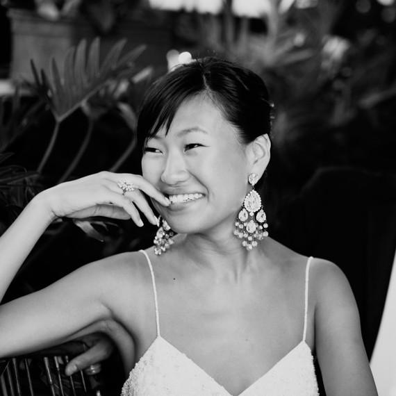 jcrew-bridal-designer-molly-schaul-interview-0315.jpg