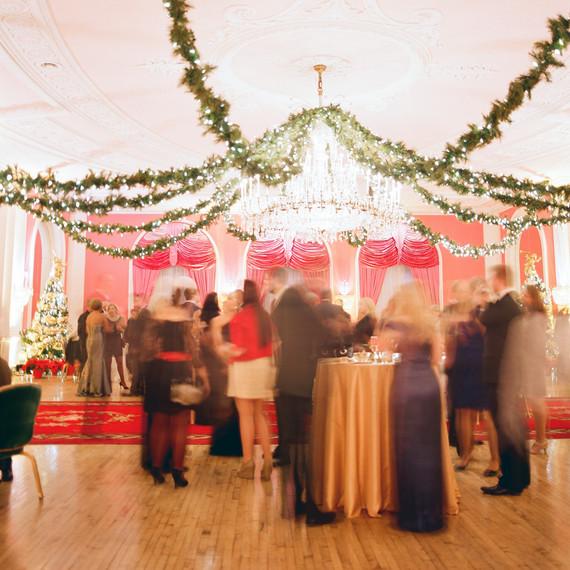 paige-michael-wedding-reception-0877-s112431-1215.jpg