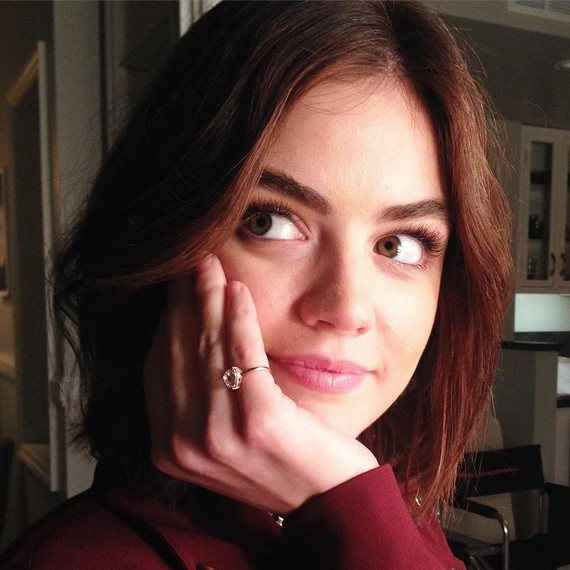 fred-and-far-self-love-diamond-ring-lucy-hale-0716.jpg
