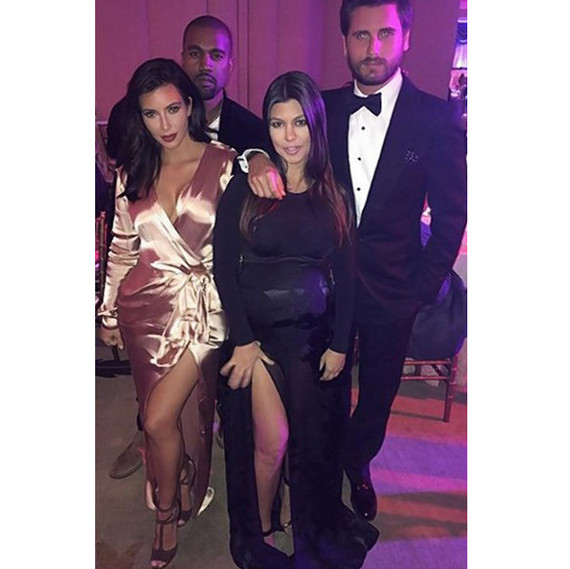 kim-kardashian-wedding-style-thigh-slit-dress-0716.jpg