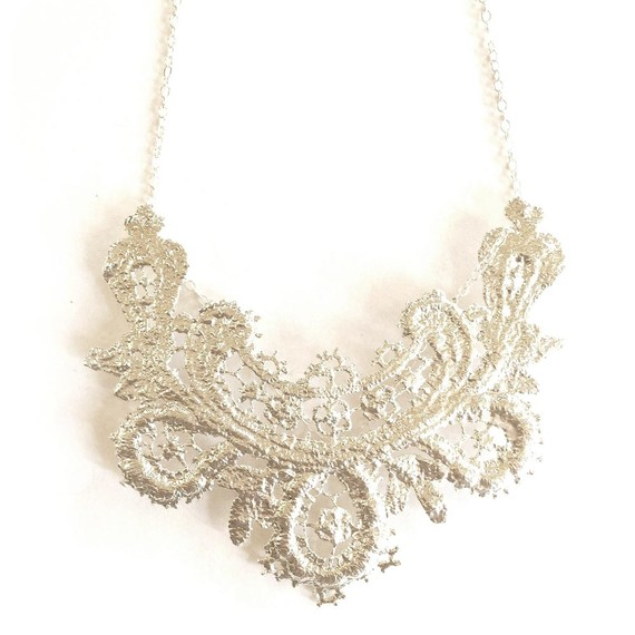 repurpose-wedding-dress-gabe-bratton-necklace-0216.jpg