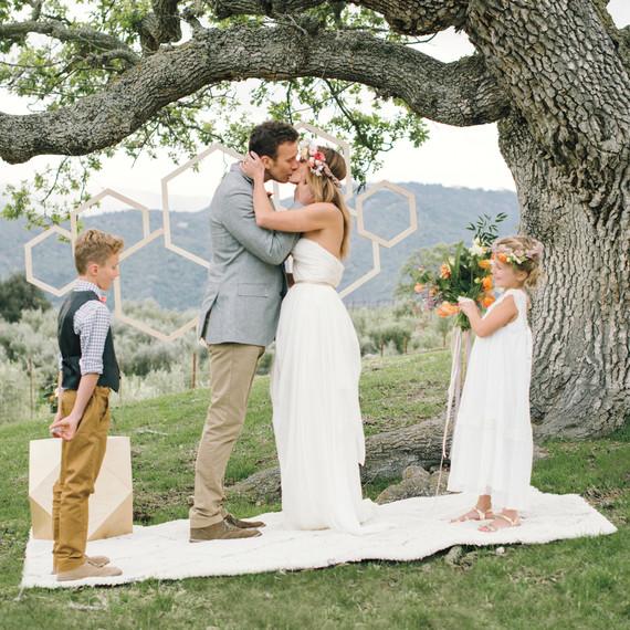 carlie-gabe-wedding-vow-renewal-301dm1-5474-s111570.jpg