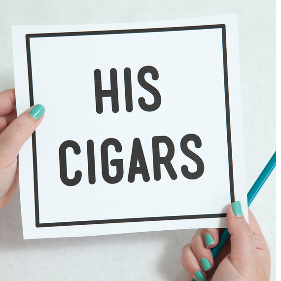 his-cigar-box-something-turquoise-lid-template-0515.jpg