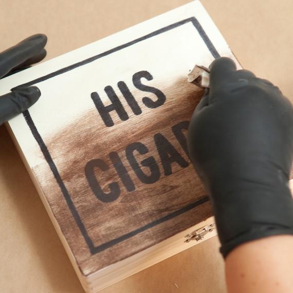 his-cigar-box-something-turquoise-staining-box-0515.jpg