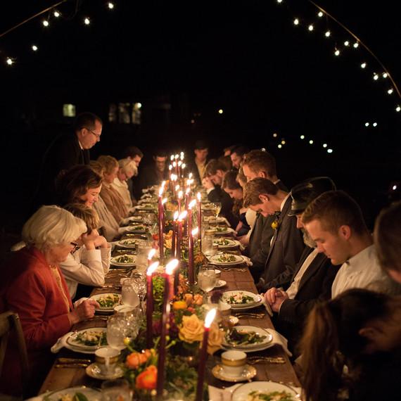 katie-nathan-wedding-thanksgiving-dinner-58-s113017.jpg