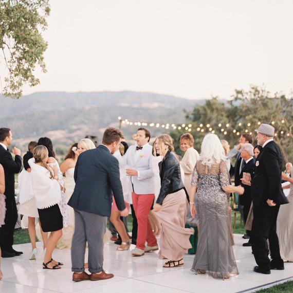 real-wedding-summer-bryanjenhuangsb400h-533-ds111116.jpg