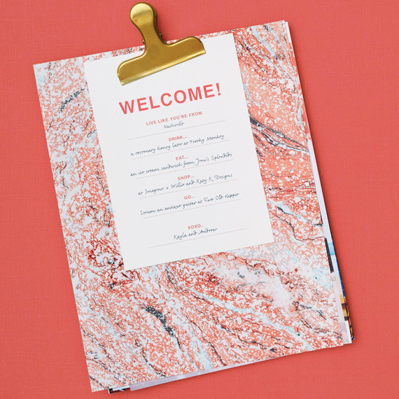 welcome-packet-city-guide-clipboard-idea-112-d112901.jpg