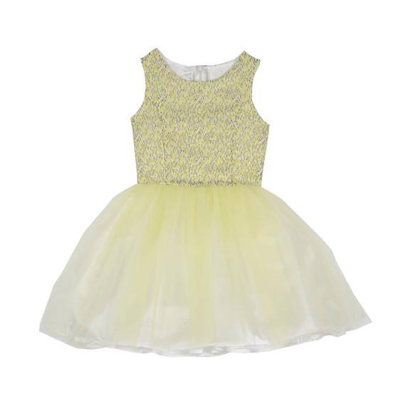 flower-girl-dress-pippa-and-julie-yellow-brocade-0316.jpg
