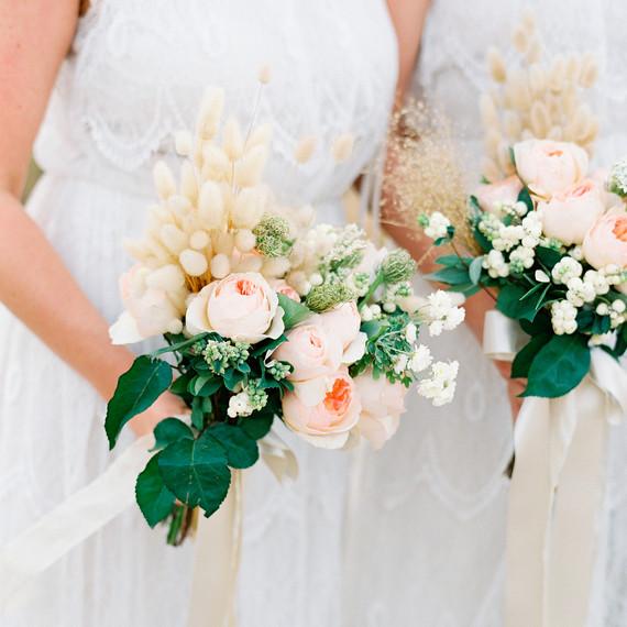 jemma-michael-wedding-bouquets-002612015-s112110-0815.jpg