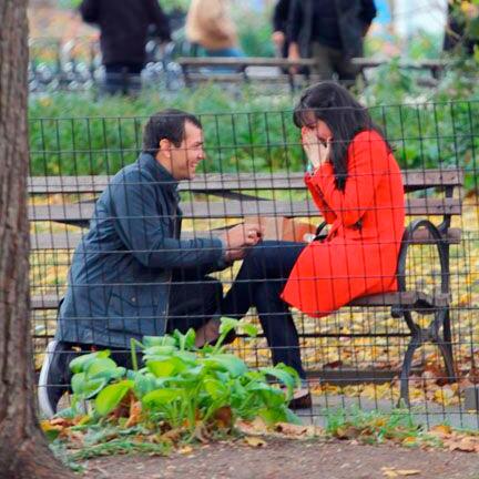 proposals-almost-gone-wrong-katie-john-surprised-0815.jpg