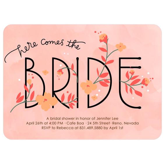 shower-invites-weddingpaperdivas-blossomingbride-0414.jpg