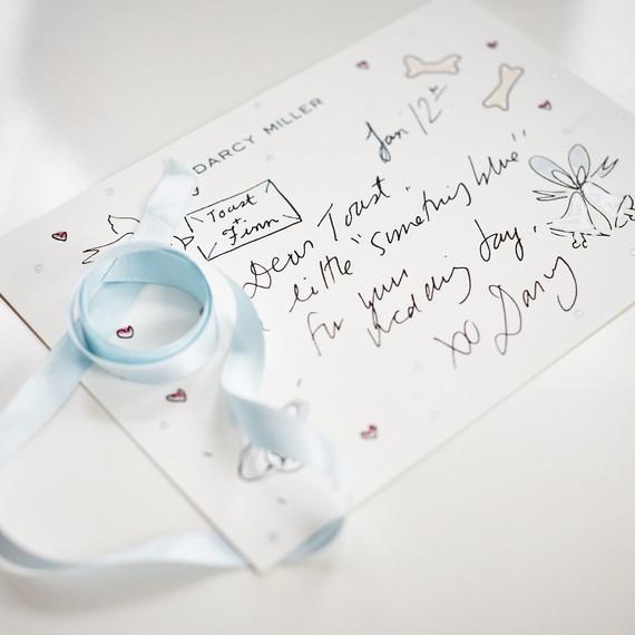 toast-dog-wedding-something-blue-note-from-darcy-0116.jpg