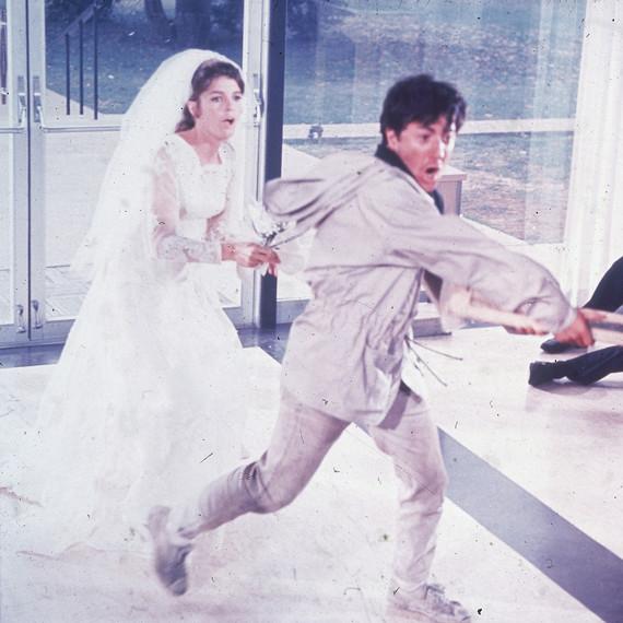 movie-wedding-dresses-the-graduate-katharine-ross-0316.jpg