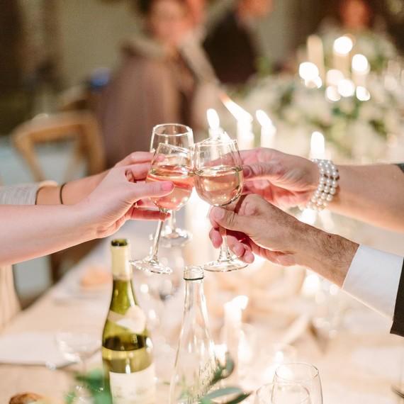 anneclaire-chris-wedding-france-toast-081-s113034-00716.jpg