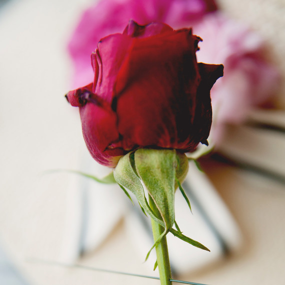 claire-thomas-bridal-shower-derby-diy-holding-rose-0814.jpg