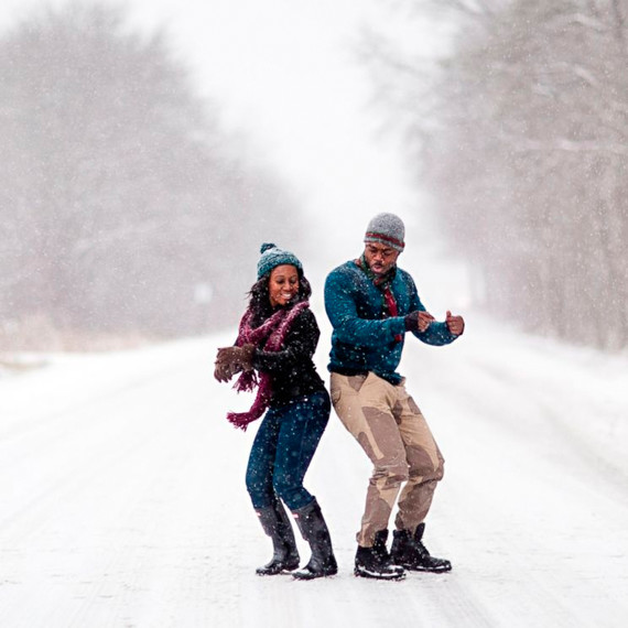 jonas-storm-engagement-photo-in-winter-storm-dance-0116.jpg