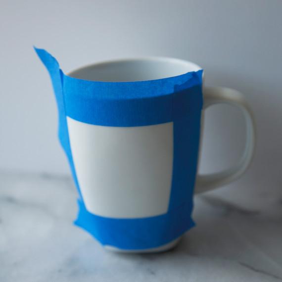 claire-thomas-bridal-shower-tea-diy-coffee-mug-tape-0814.jpg