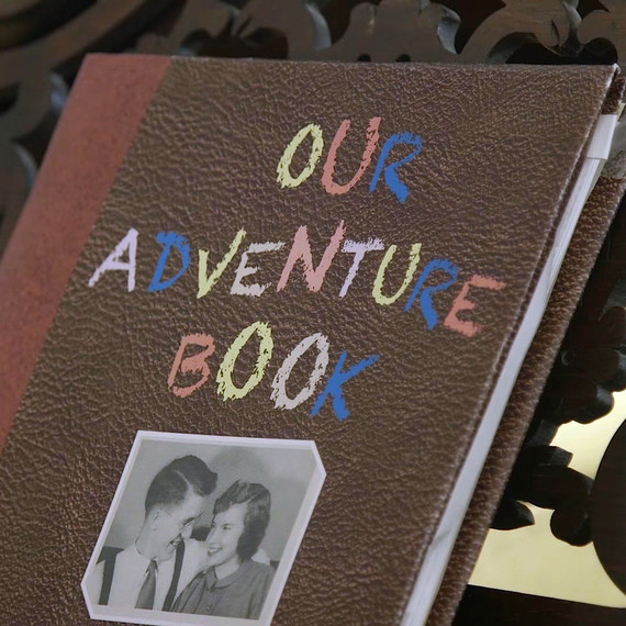 couple-from-up-60th-anniversary-duet-adventure-book-1015.jpg