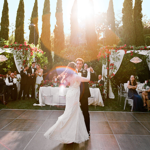 Top 10 First Dance Songs: 10 First Dance Song Ideas From Your Parents' Era