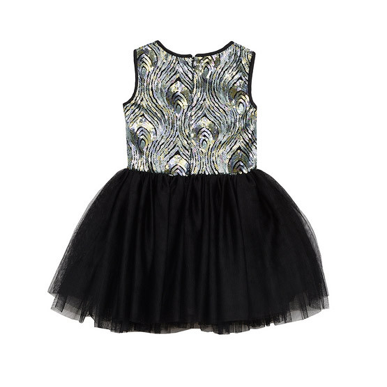 flower-girl-dress-pippa-and-julie-tute-gold-and-black-0216.jpg