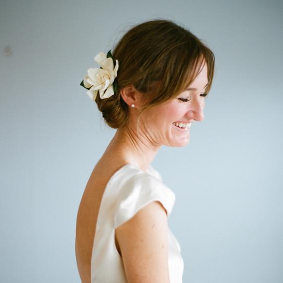 genevieve-scott-wedding-marthas-vineyard-0405-d111618-0515.jpg
