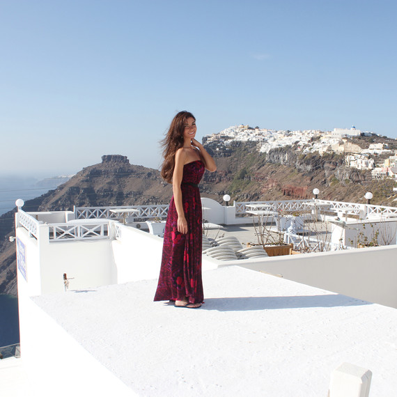travel-blogger-nastasia-yakoub-dame-traveler-santorini-1115.jpg
